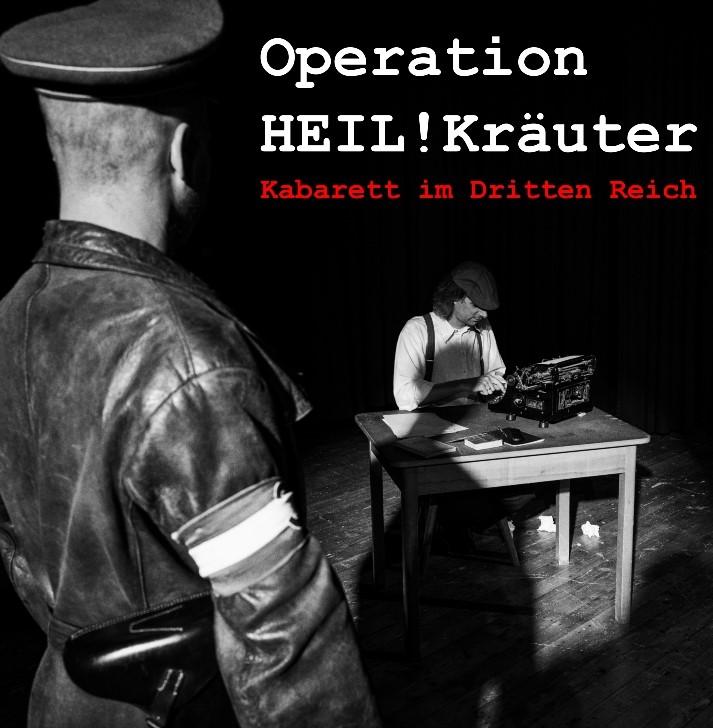 Bessel/Schlagenhaufer: HEIL!Kräuter